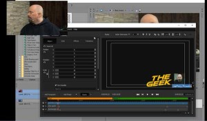 NewBlueFX Titler Pro 4