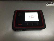 Verizon-Jetpack-6620L-Mifi-1