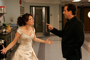 SeinfeldVision_30Rocj