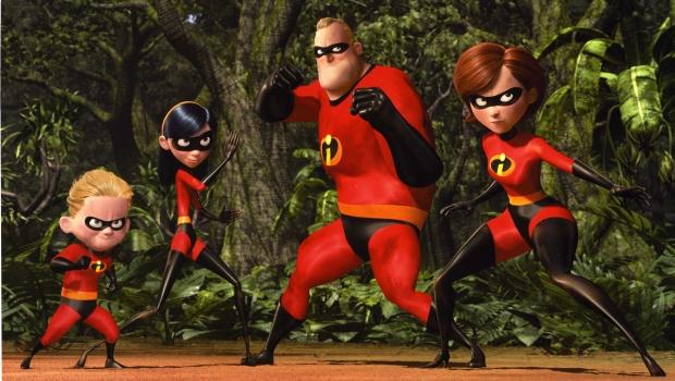 The-Incredibles-2-Brad-Bird