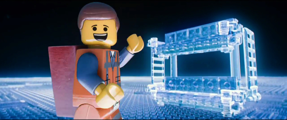 Image result for the lego movie 2014 couch