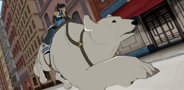 The-Legend-of-Korra-Game-Header