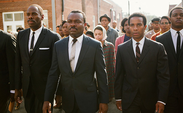 Selma-Expanding