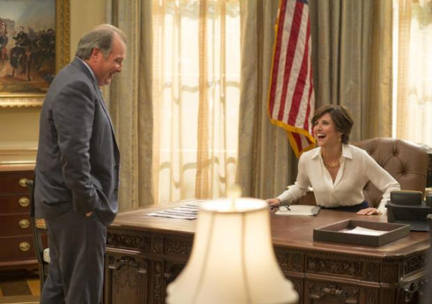 Veep-Joint-Session