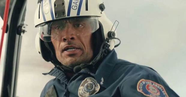 San-Andreas-Box-Office