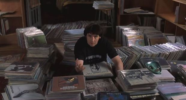 high-fidelity-vinyl