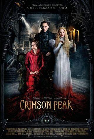 crimson-peak-new-group-poster