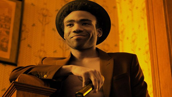 magic-mike-xxl-image-donald-glover