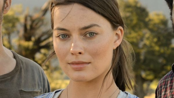 z-for-zachariah-margot-robbie-1280-1433526568393_1280w