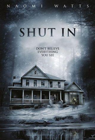 Shut-In-Movie-2016-Poster