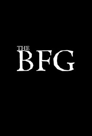bfg-movie-poster
