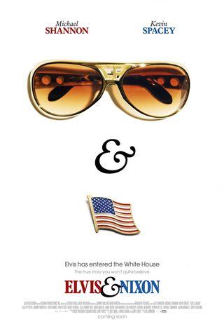elvis-and-nixon-movie-poster-2