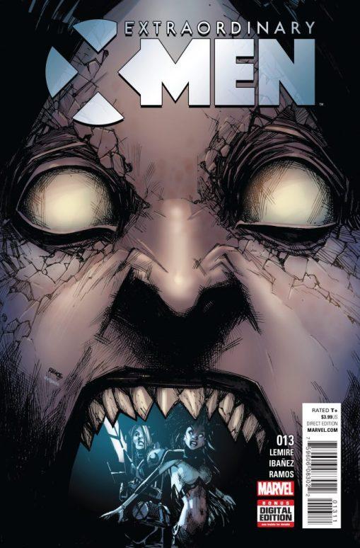ExXmen