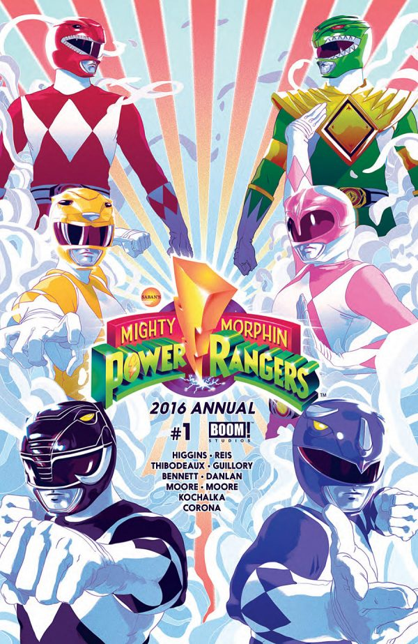 Mighty-Morphin-Power-Rangers-2016-Annual-1-1-600x923