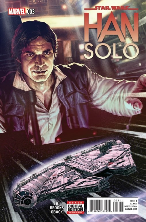 5924061-star-wars-han-solo-3