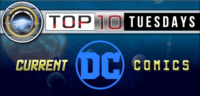 top10-dc