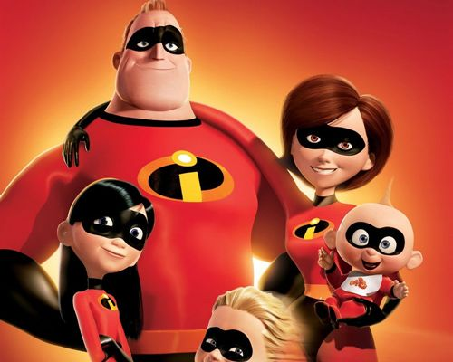 header-brad-bird-on-the-incredibles-2-and-turning-down-star-wars
