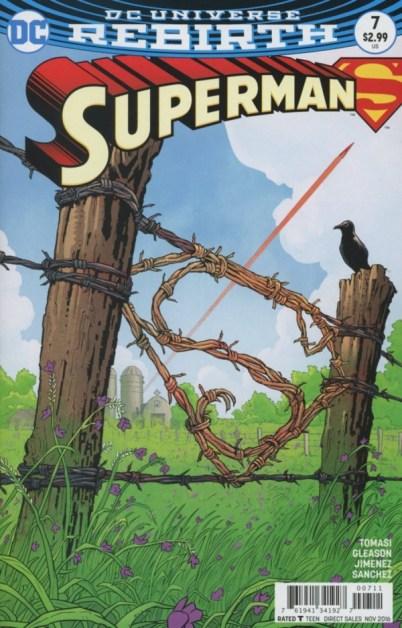 4623983-superman-7