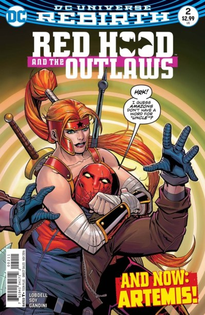 5176677-red-hood-and-the-outlaws-2