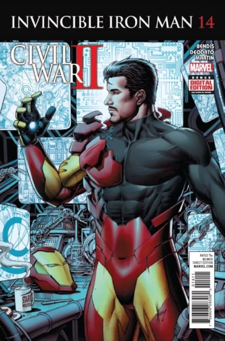 5285298-invincible-iron-man-14