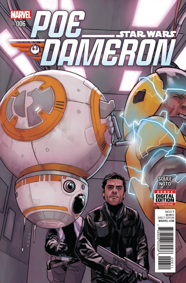 5851184-star-wars-poe-dameron-6