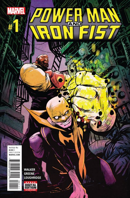 7853712-power-man-and-iron-fist-1