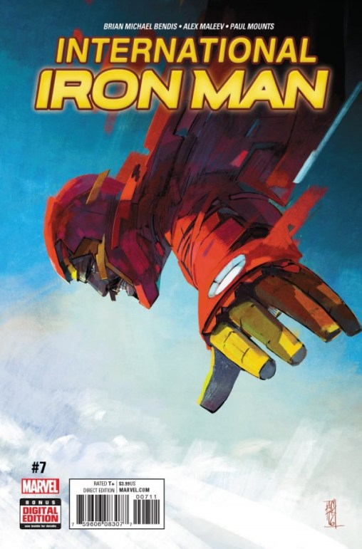 9163720-international-iron-man-7