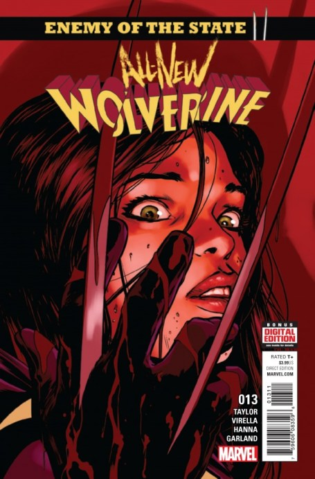 9183766-all-new-wolverine-13