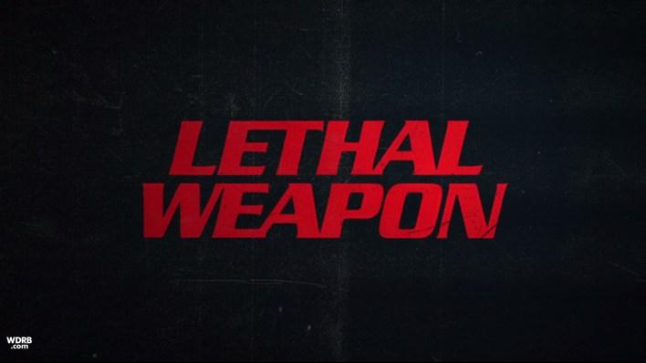 lw-tv-series-logo