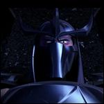shredder-2012