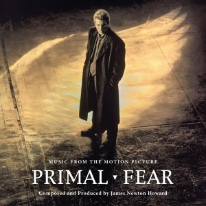 primalfear-cover