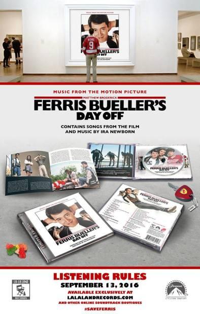 ferris-listening-rules