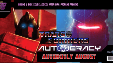Photo of TPB EP 149 – AUTOBOTLY AUGUST 2017 – Transformers Autocracy
