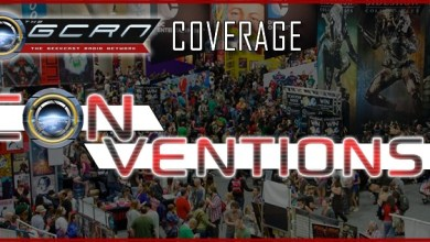 Photo of Michigan's Largest Anime/Gaming Convention, Youmacon, Celebrates 10 Years on Oct 30