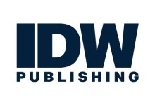 Photo of PRESS RELEASE – IDW Entertainment to develop Jonathan Kellerman's best-selling Alex Delaware book series for Television