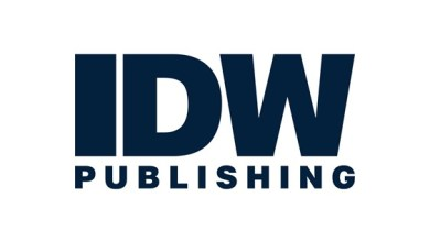 Photo of PRESS RELEASE – IDW PUBLISHING – Jem and the Holograms Step Into a New Comic Book Dimension