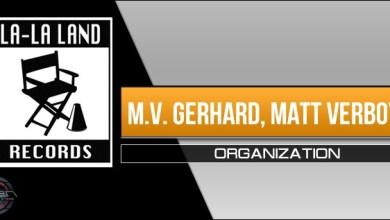 Photo of Interviews – M.V. Gerhard and Matt Verboys – SDCC 2016