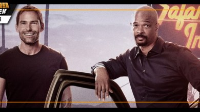Photo of Does Lethal Weapon Still Excite & Is The Podcasting Failure A Lack Of Vision?