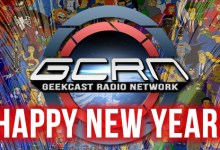 Photo of GCR – EP 192 – 2018 Year in Review