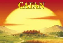 Photo of Asmodee Digital Will Release Catan on Nintendo Switch on June 20th, 2019
