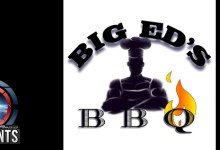 Photo of GCR – EP 195 – Big Ed's BBQ Thanksgiving!