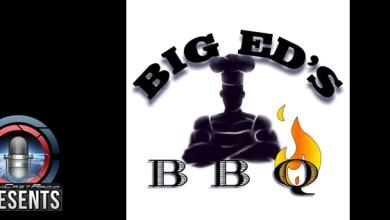 Photo of GCR – EP 195 – Big Ed's BBQ Thanksgiving!