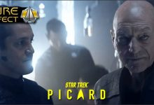 Photo of 71 – Star Trek Picard – Recapping the Last 4 Episodes