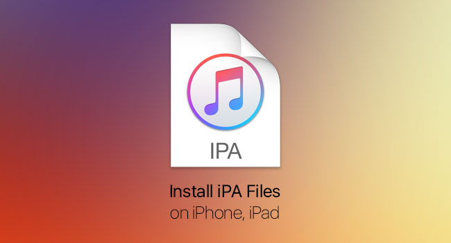 signed cydia ipa download