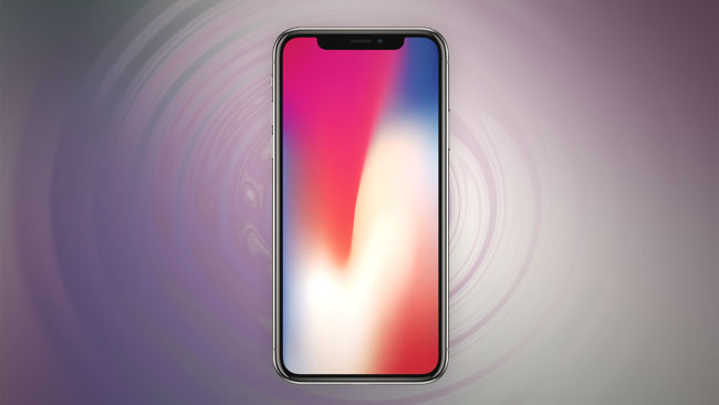 Download The New Iphone X Default Ringtone On Your Ios Device