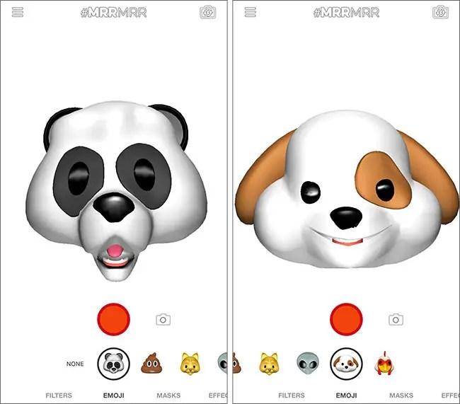 How To Get Animoji-Like Animated Emoji On Any Android, iOS Device