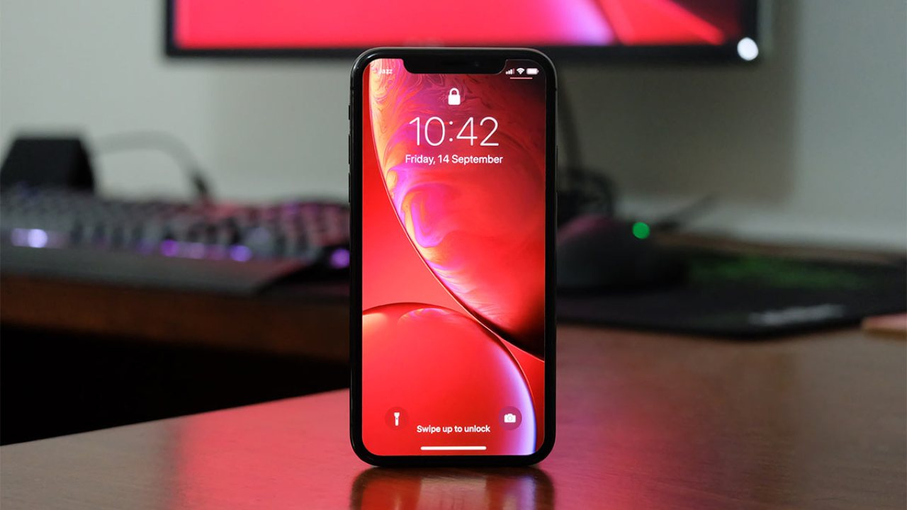 Download Iphone Xs Xs Max Iphone Xr Wallpapers