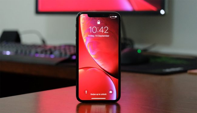 Download IPhone XS, XS Max, IPhone XR Wallpapers