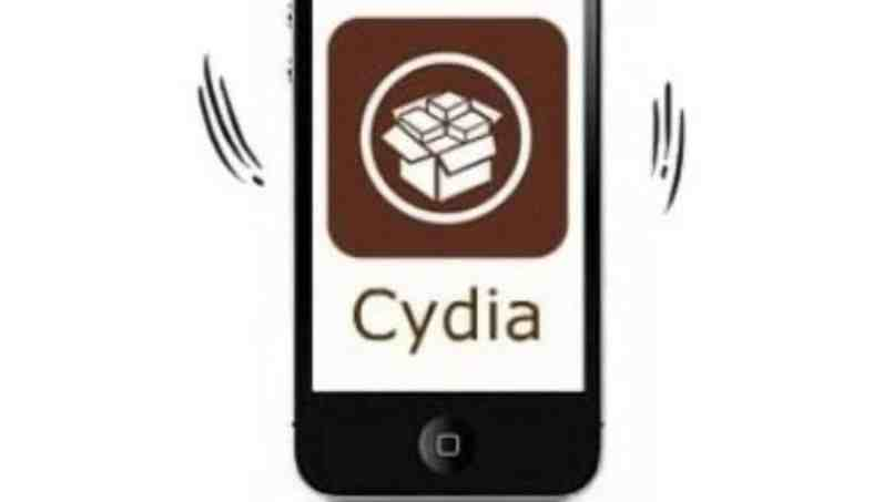 Cydia Game Hack Sources 2019 | Wajigame co