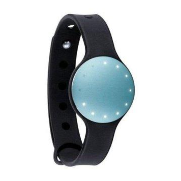 Un'alternativa al Fitbit che puoi montare anche in spille e collane (€ 96,83, Amazon)